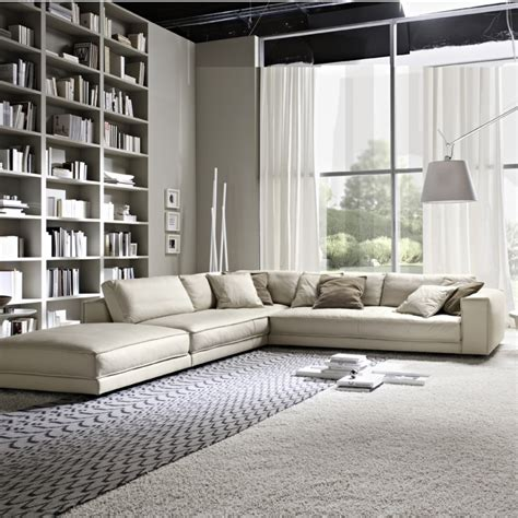 really big sectional sofas 15 best of very large sofas