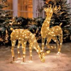 1000 images about outdoor decorations on outdoor decorations