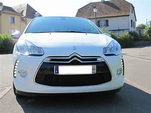 Bon Coin 35 Voiture : bon coin pneus occasion voiture mary dinwiddie blog ~ Gottalentnigeria.com Avis de Voitures
