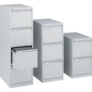classeur de bureau classeur 4 tiroirs h s