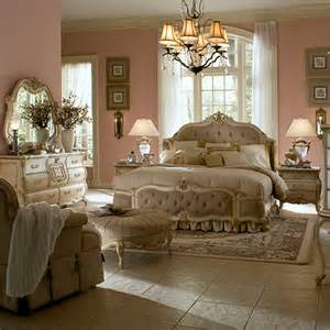 lavelle bedroom michael amini furniture designs amini com