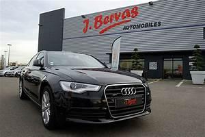 Autovalley Rennes : garage voiture occasion rennes ~ Gottalentnigeria.com Avis de Voitures