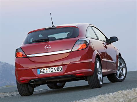 opel astra gtc 2014 2014 opel astra h gtc pictures information and specs
