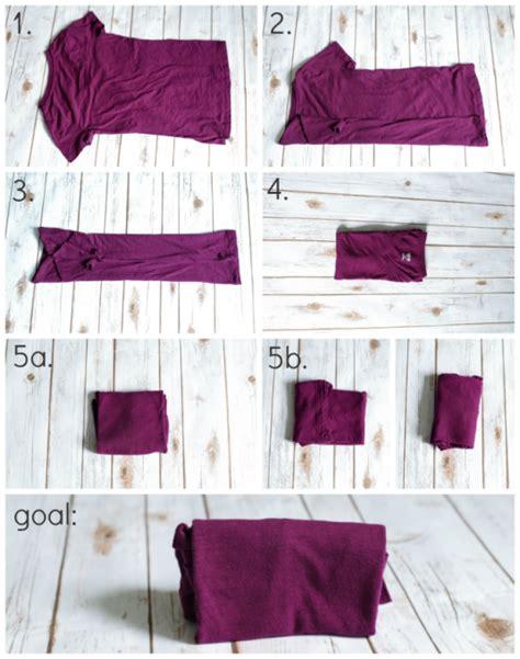 Konmari Methode by The Konmari Method Organizing Clothes Ordnung Schaffen