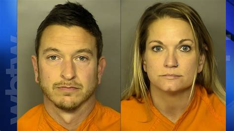Couple Accused Of Having Sex On Myrtle Beach Skywheel Ride