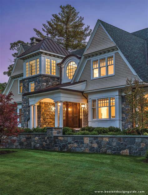 home design boston bdg top instagram posts december 2016 boston design guide