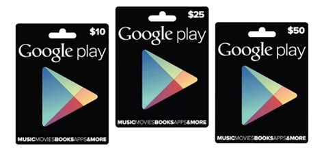 To qualify as an elite plus member, you need to make $3,500 in best buy purchases within a calendar year. How to Buy Apps on Google Play Without a Credit Card