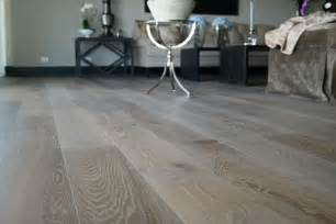 arimar international the best in wood products wholesale hardwood flooring distributors