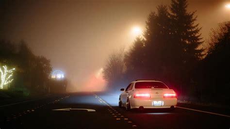 cars lexus stance sc jdm night street sc wallpaper
