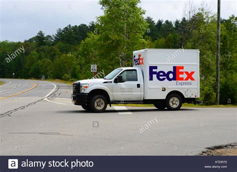 Fedex Delivery Truck Stock Photos & Fedex Delivery Truck. Stages Of Breast Cancer Treatment. Hardwood Floor Installer Can Am Dog Sled Race. Traffic Defense Lawyer Safe Bathing Solutions. Comcast Custmer Service Order Checks Business. Travel Agency Roanoke Va Car Rentals Europe. Montana College Of Technology. Child Rash All Over Body Free Pest Inspection. Pass A Drug Test In A Day Repair Flood Damage