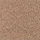 Mohawk Horizon Summer Getaway Brown Wicker Carpet 12' x