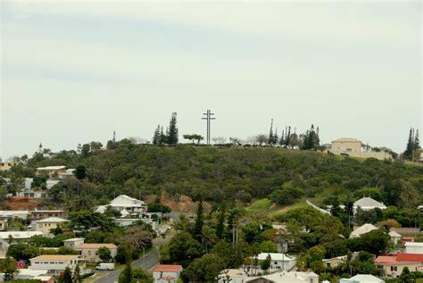 panoramio photo of croix de lorraine du mont coffyn