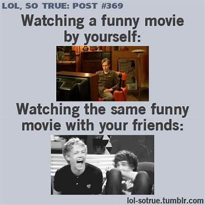 Lol True Funny Relatable Gifs Laugh Stuff
