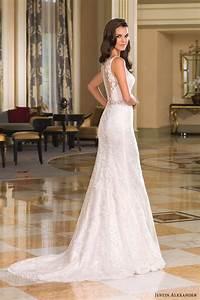 Wedding dresses justin alexander prices wedding dresses for Justin alexander wedding dress prices