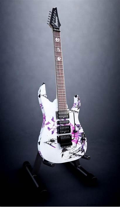 Ibanez Guitars Guitar Wallpapers Electric