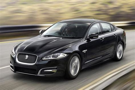 7 Great Luxury Sedans You Can Lease For $500 Per Month