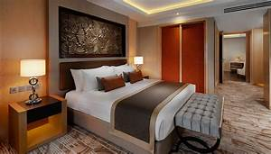 Hotels that offer 2 bedroom suites for Hotels that offer 2 bedroom suites