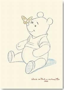 Die besten 25+ Pooh bär Ideen Tekenen, Winnie Puh und