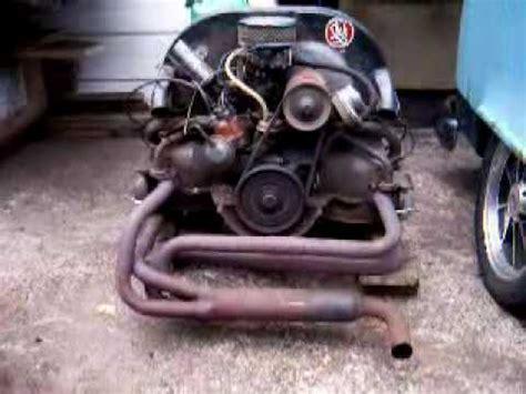cheap cc single port vw beetle engine  sale  ebay