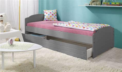 decoration americaine pour chambre chambre americaine pour ado 5 lit junior pour fille