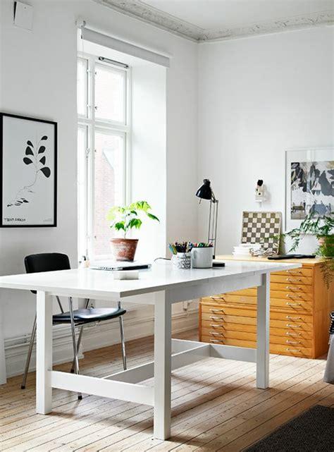 plante de bureau feng shui beaucoup de rangements en photos pour un bureau feng shui