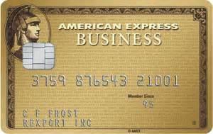 Ikea Card Beantragen : american express gold card punkte 1 jahr 0 jahresgeb hr viele weitere vorteile ~ Markanthonyermac.com Haus und Dekorationen