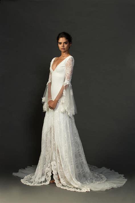 1110 Best Images About Vintage Wedding Dresses On Pinterest
