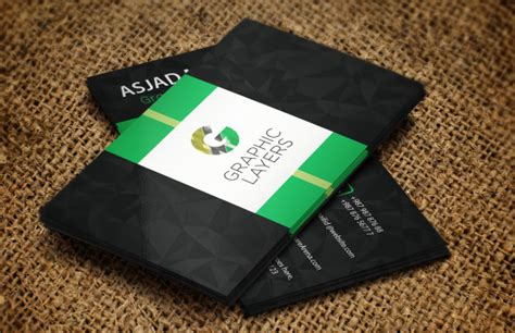 Premium Quality Business Card Design Psd For Free Business Card Design Marketing Layout For Microsoft Word Square Magnets Staples Logos Cards Kinkos Online Printing Kit Visiting Font Sizes Lawyer Template