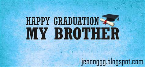 ucapan graduation  anak nusagates