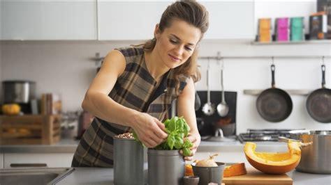 10 trucs pour mieux cuisiner médium large ici radio