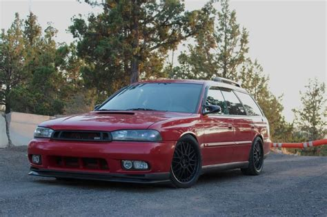 subaru legacy stance 1999 legacy gt rad ru pinterest subaru cars and jdm