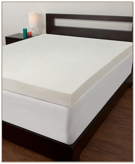 macys mattress topper macys memory foam mattress macybed memory foam mattress