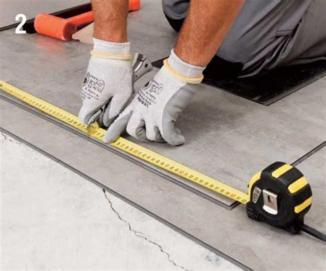 cambiare pavimento sostituire pavimenti fai da te come cambiare il pavimento