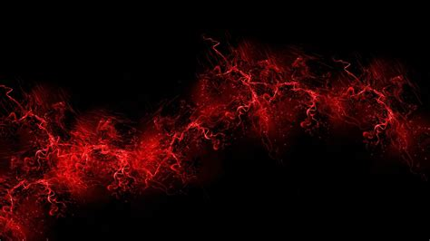 dark red abstract wallpaper  images