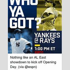 25+ Best Memes About New York Yankees  New York Yankees Memes