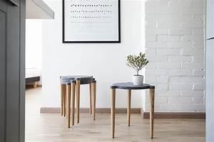 Baltic Design Shop : hocker dot von oot oot fotoreportage ~ Markanthonyermac.com Haus und Dekorationen