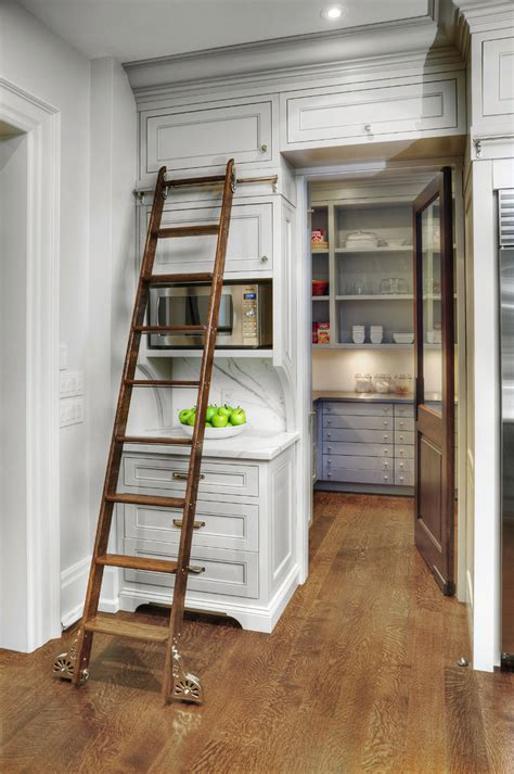Stand Alone Pantry Cabinet Ideas by Stand Alone Pantry Cabinets Traditional Style For Kitchen