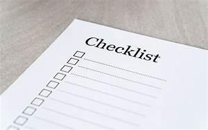 Abrechnung Mieter : checkliste vorbereitungen zur erstellung der mieter nebenkostenabrechnung hveasy ~ Themetempest.com Abrechnung