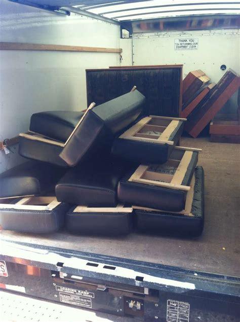 furniture upholstery repair furniture repair 5 philip ramos upholstery