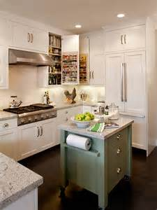 kitchen islands for small kitchens ideas 48 amazing space saving small kitchen island designs