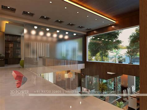 3d home interiors gallery interior 3d rendering 3d interior