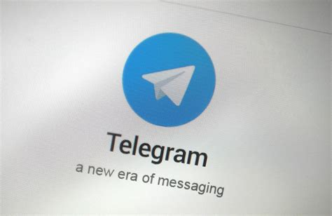Keys are only generated once. Telegram Hacked: Iranian Hackers Attacked 15 Million ...
