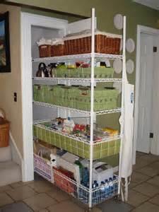 ideas for kitchen storage 20 kitchen storage ideas socialcafe magazine