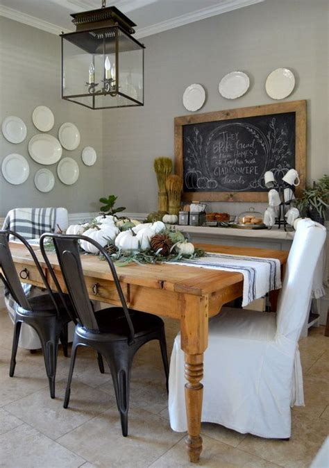 family dining table ideas blog