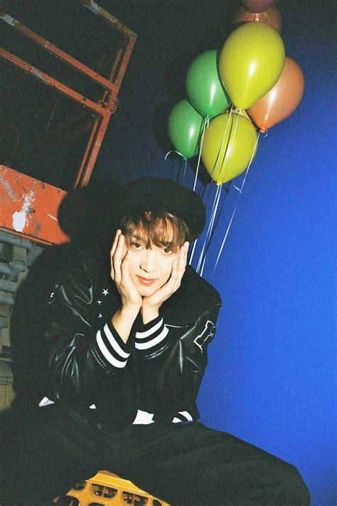 nct 127 boom haechan neo zone neozone hd special concept dbkpop hr taeyong taeil johnny mark dream lindas garotas jaehyun