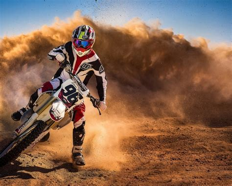 motocross race motocross wallpaper for desktop wallpapersafari