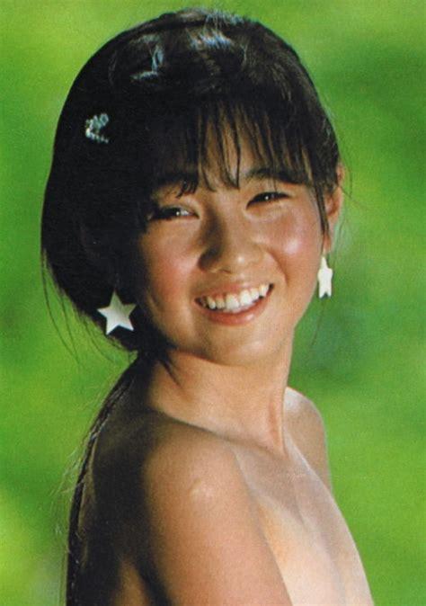 Zero Jp Suwano Shiori Book Kirari Image 23  Wallpaper Yuk