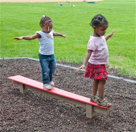 1000 images about fitness for children on 102   72ede465bd17ba8d903d818160dea746
