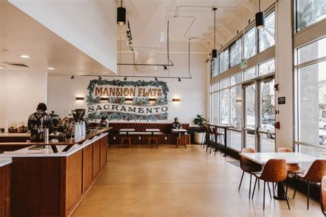 Sacramento coffee service royal cup is proud to offer you industry leading coffee service with a variety of coffee, tea and beverage solutions for offices, hotels, food service establishments. A Guide to The Best Coffee Shops in Sacramento - Bon Traveler