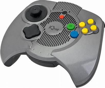 Ique Player Zelda Gamepedia